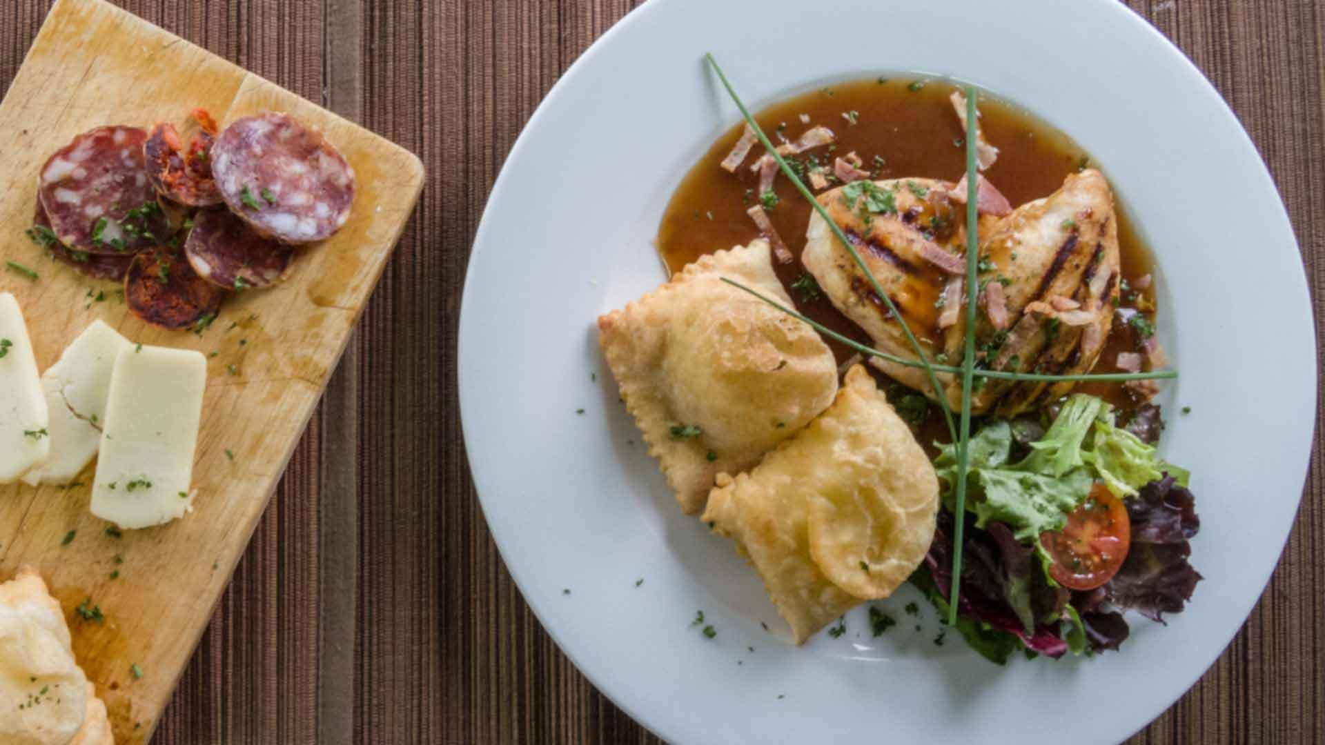 Opsono-Food-Truck-Street-Food